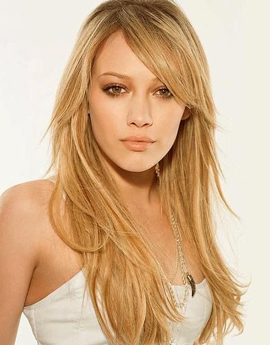 Hilary-Duff-DizRadio