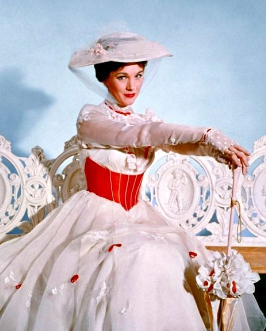 Julie-Andrews-Mary-Poppins-DizRadio