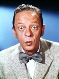 Don-Knotts-DizRadio