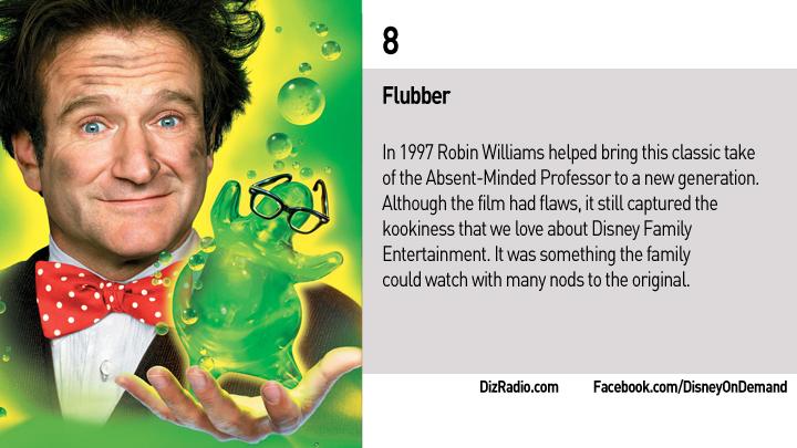 Flubber-8-DizRadio