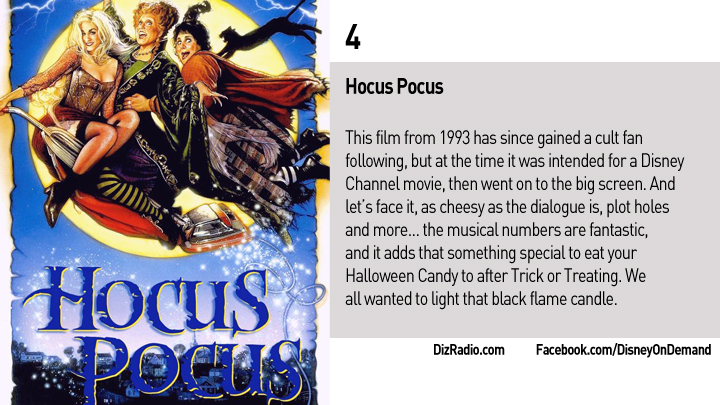 Hocus-Pocus-4-DizRadio