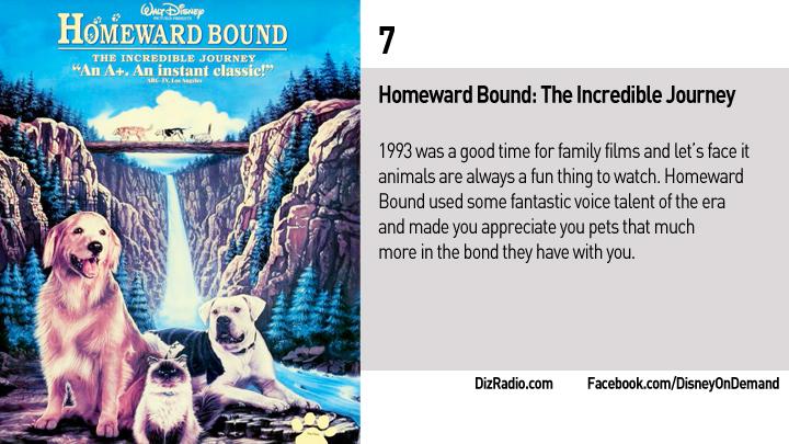 Homeward-Bound-7-DizRadio