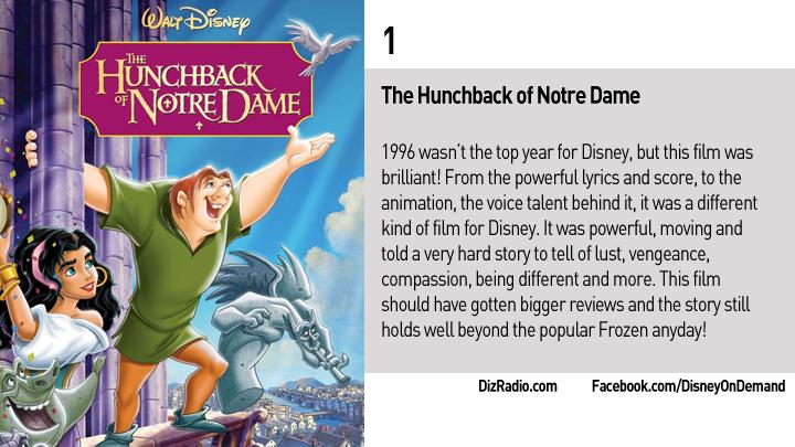 Hunchback-of-Notre-Dame-1-DizRadio