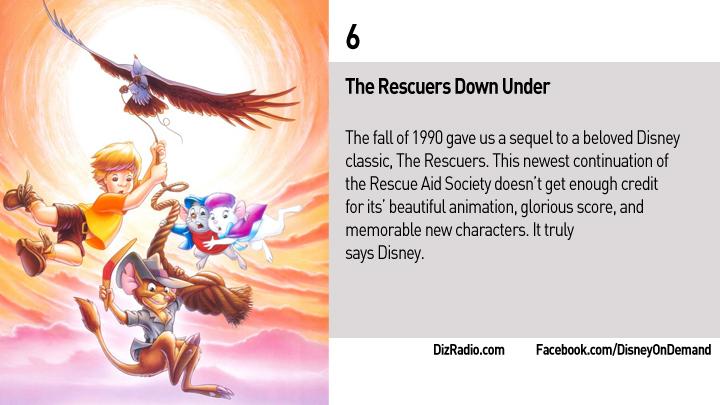 Rescuers-Down-Under-6-DizRadio