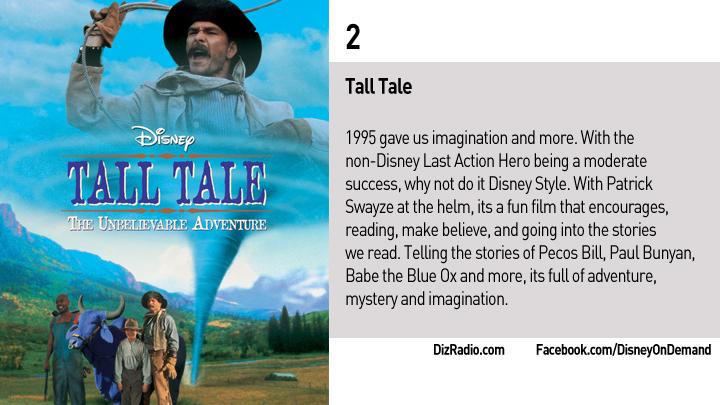 Tall-Tale-2-DizRadio