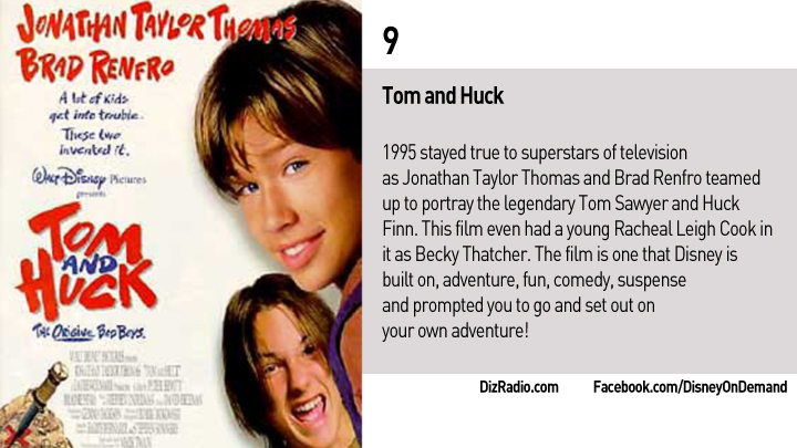 Tom-And-Huck-9-DizRadio