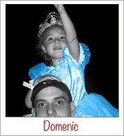 dteam-domenic