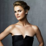 Keri Russell Would Love to be in the Next Star Wars