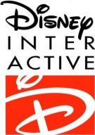 Disney Interactive and Vevo Team Up