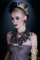 Vilaiwan Fine Jewelry 'Oz the Great and Powerful' Inspired Line