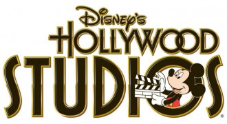 The Newly Named Disney Hollywood Studios