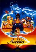 Aladdin and Abu: What a Team