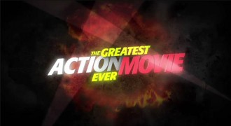 The Greatest Action Movie Ever to Debut on Disney XD