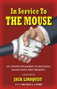 In Service to the Mouse by Jack Lindquist