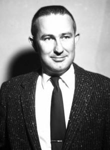 Jack Lindquist: Disneyland's First President
