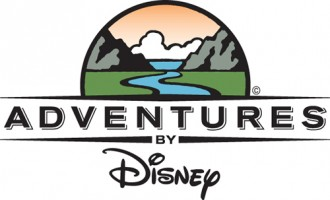 All-New Destinations from Adventures By disney for 2014