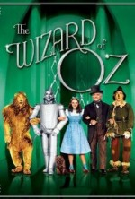 The Wizard of Oz Celebrating 75 Years of this Classic Movie