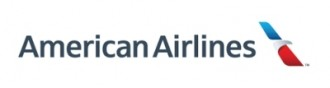 American Airlines and Disney Team Up