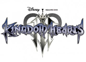 Kingdom Hearts III is coming.