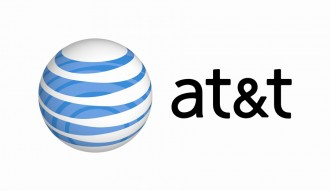 AT&T and Walt Disney Parks Team Up