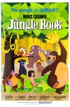 Walt Disney's Classic 'The Jungle Book'