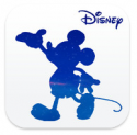 Disney Animated App Brings Magic to Life