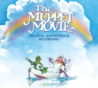 35th Anniversary Of The Muppet Movie Original Motion Picture Soundtrack