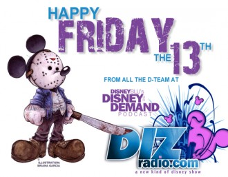 Happy-Friday-13-DizRadio