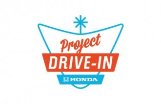 Film Critic Leonard Maltin to Host First Ever Twitter Vine Auction in Support of Honda's Project Drive-In.