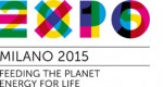 "Expo Milano 2015 ""Feeding the Planet Energy for Life"""