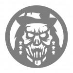 DizRadio-Ghost-Host-Thumbnail