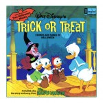 DizRadio-Trick-or-Treal-Disney-LP