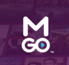 M-GO Streaming and Disney Team Up