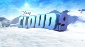 DCOM: Cloud 9