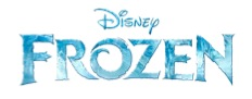 Disney's Frozen is Coming to Blu-Ray