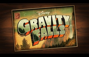 New Gravity Falls Toys Announced