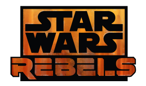 NEW Star Wars Rebels LEGOS coming in August
