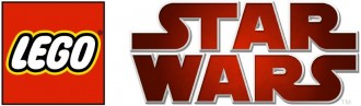 Lego Star Wars NEW Toys Announced!