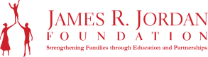 James R. Jordan Foundation