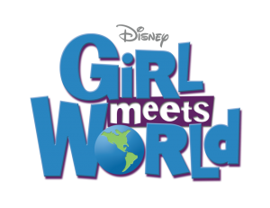 Girl Meets World Set To Debut