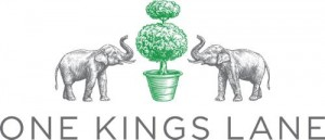 One Kings Lane is the leading online destination for home.