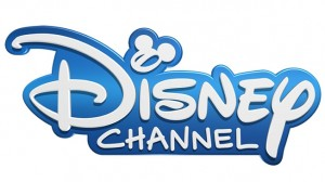 The All-New Disney Channel Logo debuting 2014