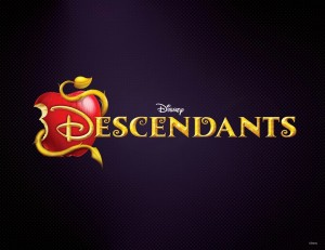 Disney Descendants Prequel Coming to a Book