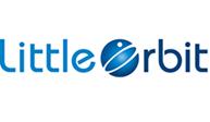 "Little Orbit And Disney Interactive Reveal ""Disney Planes: Fire & Rescue"""