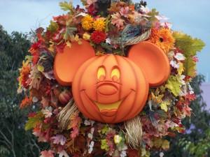 Announcing DizRadio's Fall Celebration!