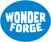Wonder Forge Games and Disney, Star Wars, Marvel Games Getting Released