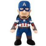Captain America Bleacher Creature