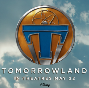 Disney's Tomorrowland Coming to Theatres