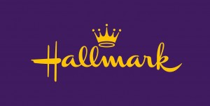 Hallmark Introduces 2015 Event-Exclusive Keepsake Ornaments and itty bittys coming to Star Wars Celebration, D23 & Comic-Con
