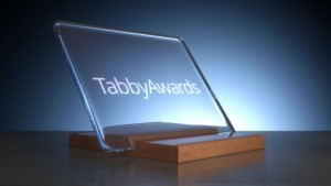 Disney's Frozen App And More Nominated for The Tabby Awards 2015: The Best iPad and Android Tablet Apps